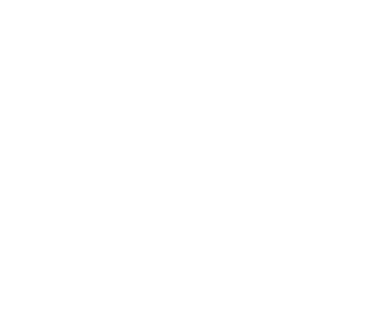 Linggo Logo BG